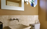 Town House Remodel